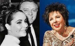 elizabeth taylor died hollywood icon elizabeth taylor dies at 79 emirates 24 7