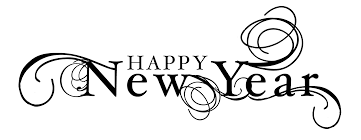 happy new year png transparent happy new year png images pluspng