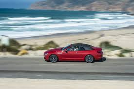 lexus convertible problems bmw 6 series convertible f12 2011 on review problems and specs