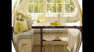 dining room benches with storage ideas youtube
