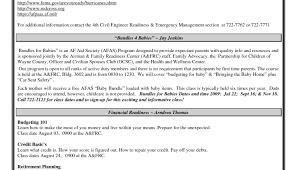 resume finder free eliolera com