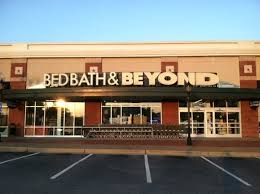 Closest Bed Bath And Beyond Bed Bath U0026 Beyond Marietta Ga Bedding U0026 Bath Products Cookware