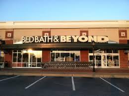 bed bath and beyond buckhead bed bath beyond marietta ga bedding bath products cookware