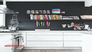 cuisine blanchir carrelage mural cuisine pour idees de deco de cuisine