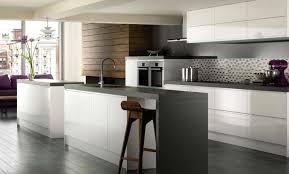 kitchen high gloss kitchen cabinets uncommon high gloss white