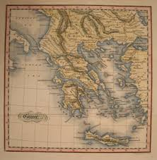 Map Og World Maps Page 4