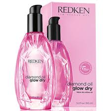 pink star diamond raw great range of hair oil products online lookfantastic com