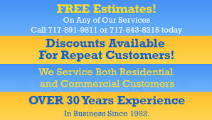 carpet and flooring cleaners york pa s carpet cleaning