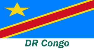 Dr Congo Flag Hotcopiers U2013 Saves On Space Not On Functions