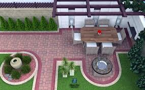 Backyard Design Tools Backyard Design Senad Kasi Tools Amazing Architecture