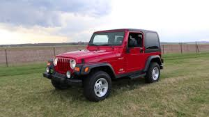 mail jeep for sale 2003 jeep wrangler sport for sale straight 6 auto extras beautiful