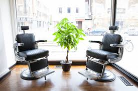 the top 10 spa and salon treatments for men in toronto
