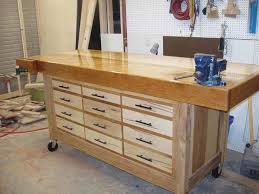 best 25 workbench drawers ideas on pinterest workbench with