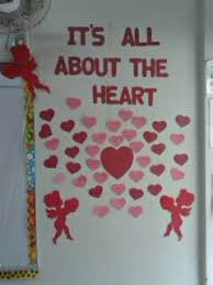 valentines door decorations school room decorations thesouvlakihouse