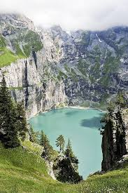 Colorado what is a travelers check images Best 25 colorado places to visit ideas visit jpg