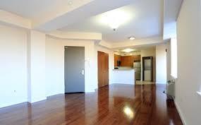 172 verified apartments for rent in essex county u2013 rentcafé