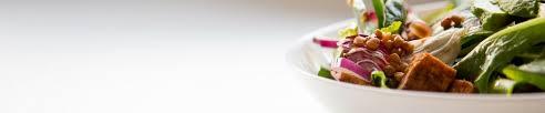 reseau social cuisine youmiam le réseau social de partage de recette