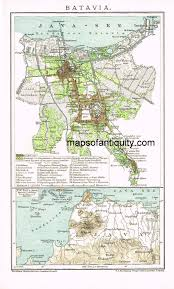 Map Of Findlay Ohio by Antique Maps And Charts U2013 Original Vintage Rare Historical