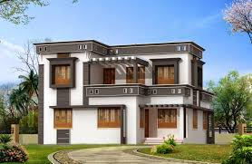 modern house styles modern house architecture styles plans house style design ultra
