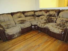 furniture faux leather couch fresh furniture ashley furniture