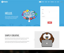 all weebly themes download free and premium weebly templates