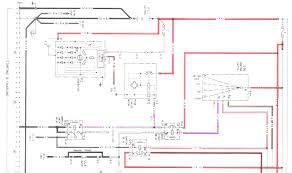vn commodore ecu wiring diagram wiring diagram and schematic design