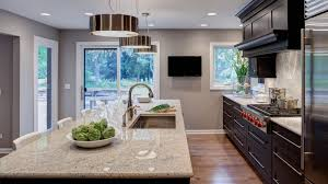 Kitchen Cabinets Naperville Zen Like Naperville Kitchen Drury Design