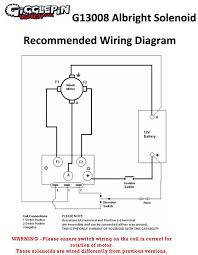 12v pro series albright contactor solenoid replacement u2013 custom splice