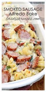Pasta Sausage Best 25 Sausage Pasta Recipes Ideas On Pinterest Chicken
