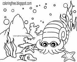 free coloring pages printable pictures to color kids drawing ideas