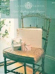 Anna Griffin Craft Room Furniture - cuttlebug 5