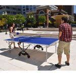 outdoor ping pong table costco costco ping pong table stunning gas fire pit tables costco lovely
