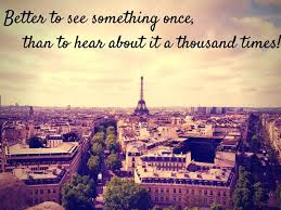 80 best Inspirational Travel Quotes images on Pinterest