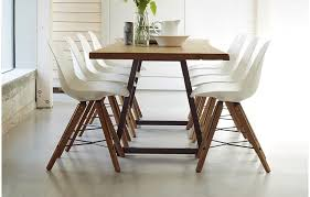 Popular Dining Tables 20 Ideas Of Dining Tables And 8 Chairs Dining Room Ideas