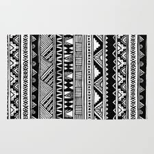 african rugs society6