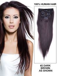 remy human hair extensions 48 best clip in hair extensions images on remy human