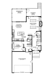 lakehouse homes zach building co click on the floor plan thumbnails to view larger