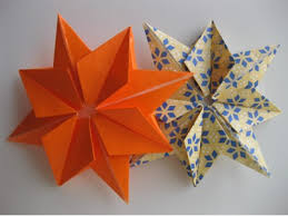 simple origami decorations rainforest islands ferry
