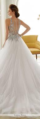 wedding dress no best 25 gown wedding ideas on wedding gowns 2017