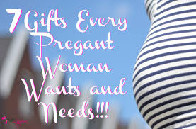 gifts for expecting gifts archives you