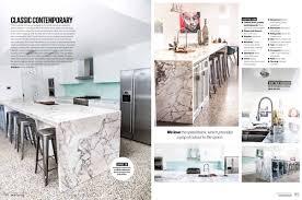 kitchen renovations u0026 design in sydney kitchen elegance