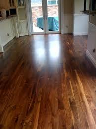 clark s hardwood flooring in san diego ca hardwood floor