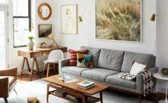 Asian Contemporary Interior Design by Bedroom Furniture Designer Designer Bedroom Furniture Modern