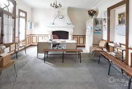 bureau de poste vigneux sur seine maison 10 pièces à vendre vigneux sur seine 91270 ref 28798