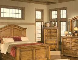 furniture alarming rustic wooden bedroom furniture miraculous