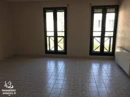 chambre notaire ille et vilaine annonces immobilières de mes benoît vercoutere philippe degano