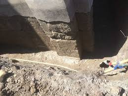 structural repairs foundation brothers
