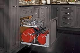 Danco Kitchen Cabinet Hinges How To Adjust Cabinet Doors