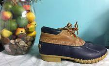 s bean boots size 9 ll bean s duck boots navy best duck 2017