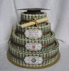 wedding gift money ideas best 25 money cake ideas on birthday money gifts